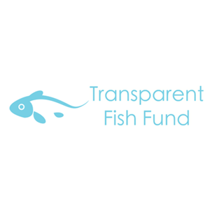 Copy of Transparent Fish Fund