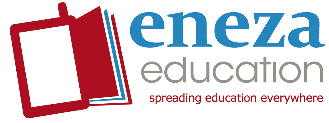 Eneza Education Ghana Limited