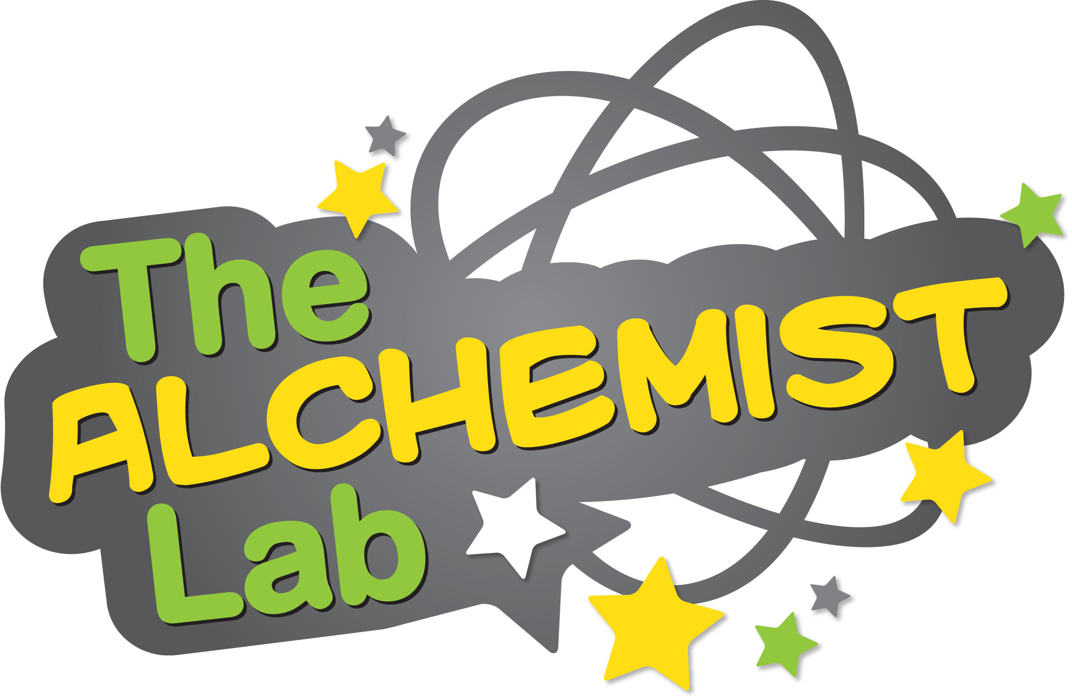 Fun Science for Extracurricular Activities/The Alchemist Lab
