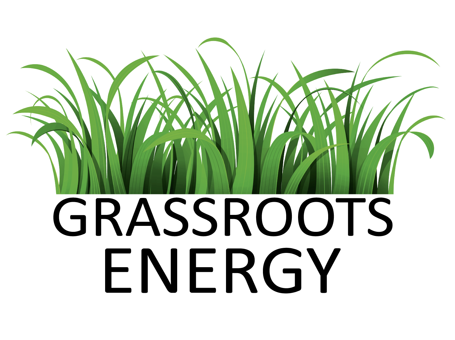 Grassroots Energy Inc.