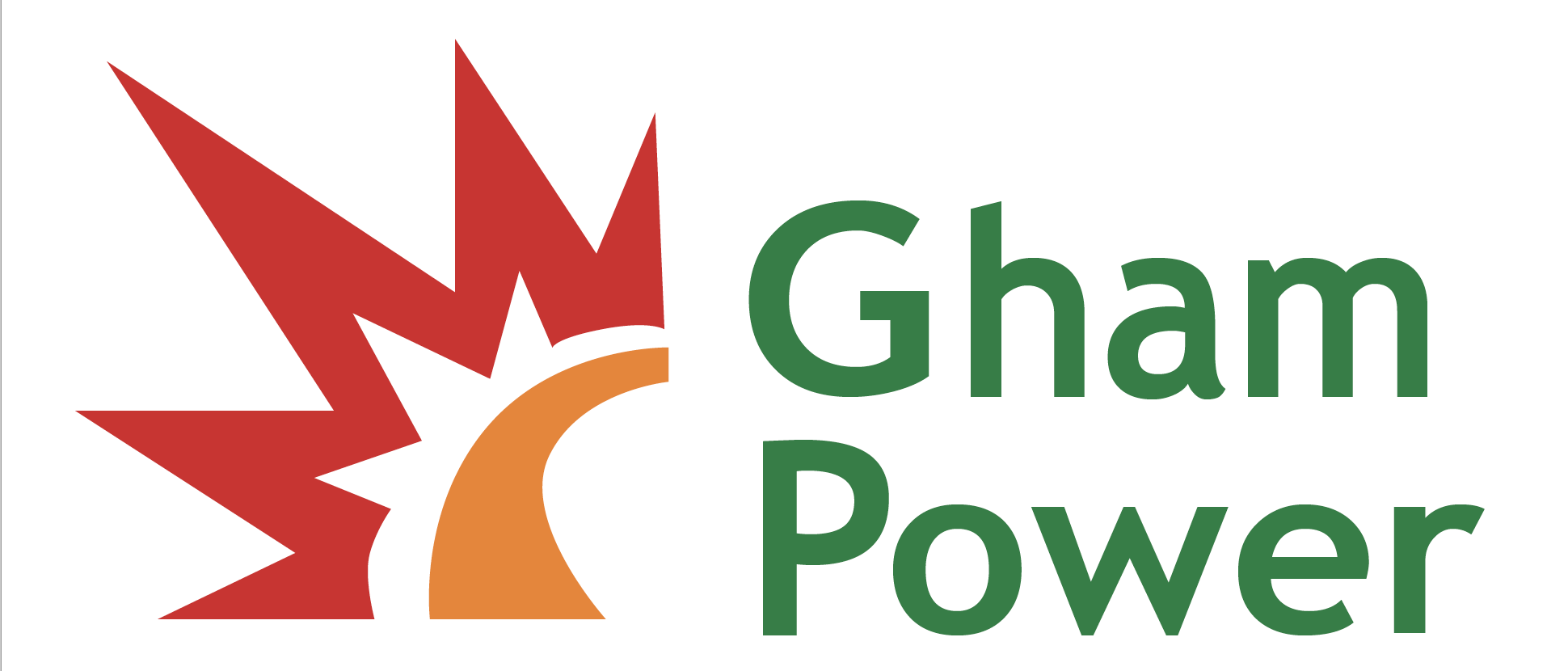 Gham Power
