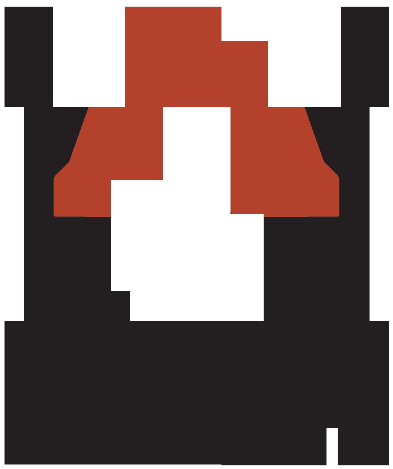 Kwangu Kwako Limited