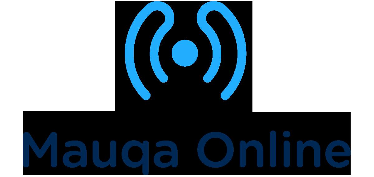 Mauqa Online