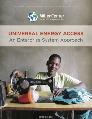 Universal+Energy+Access_+An+Enterprise+System+Approach.jpg