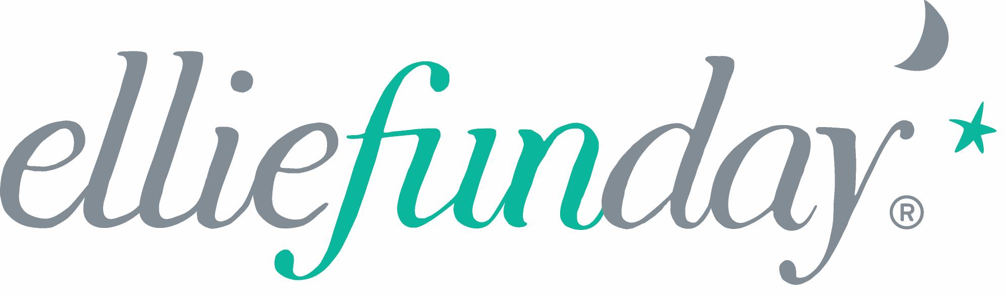 EFD_Logo____CMYK.png