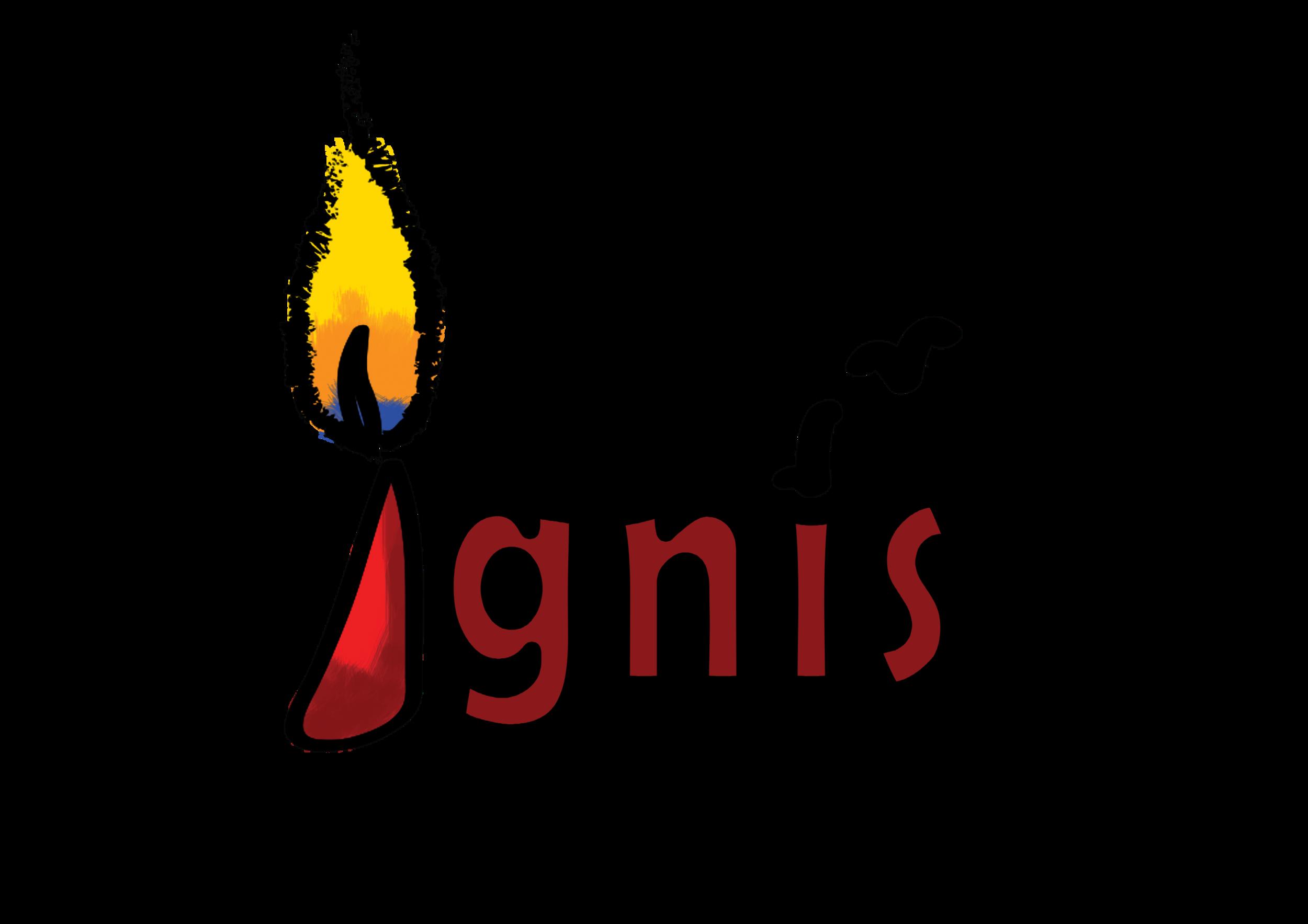 Ignis_Logo.png