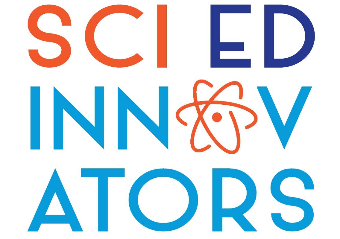Sci_Ed_logo.png