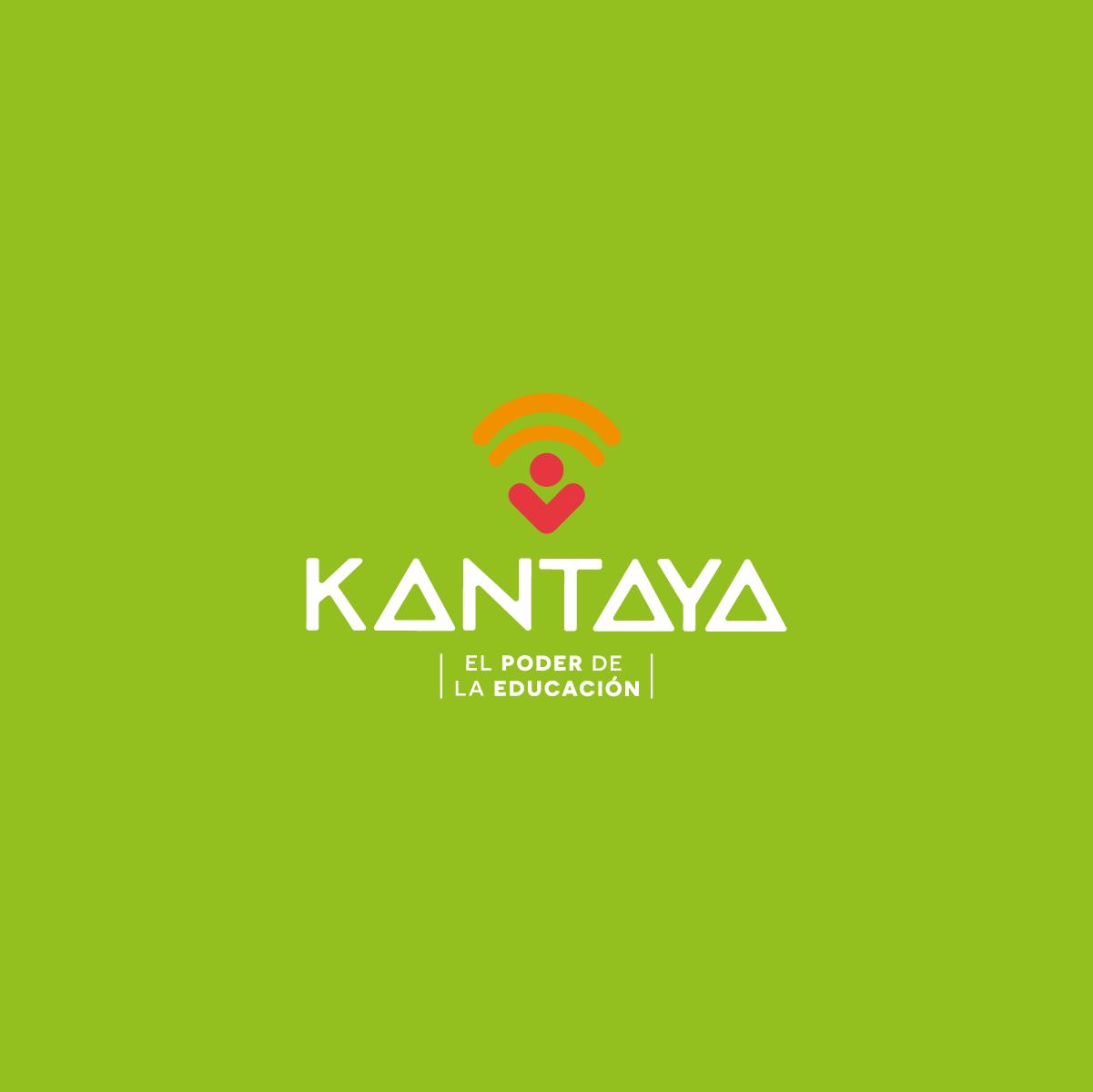 Kantaya_Logos_a_Color_01.png