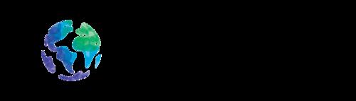 GSBI Accelerator Logo