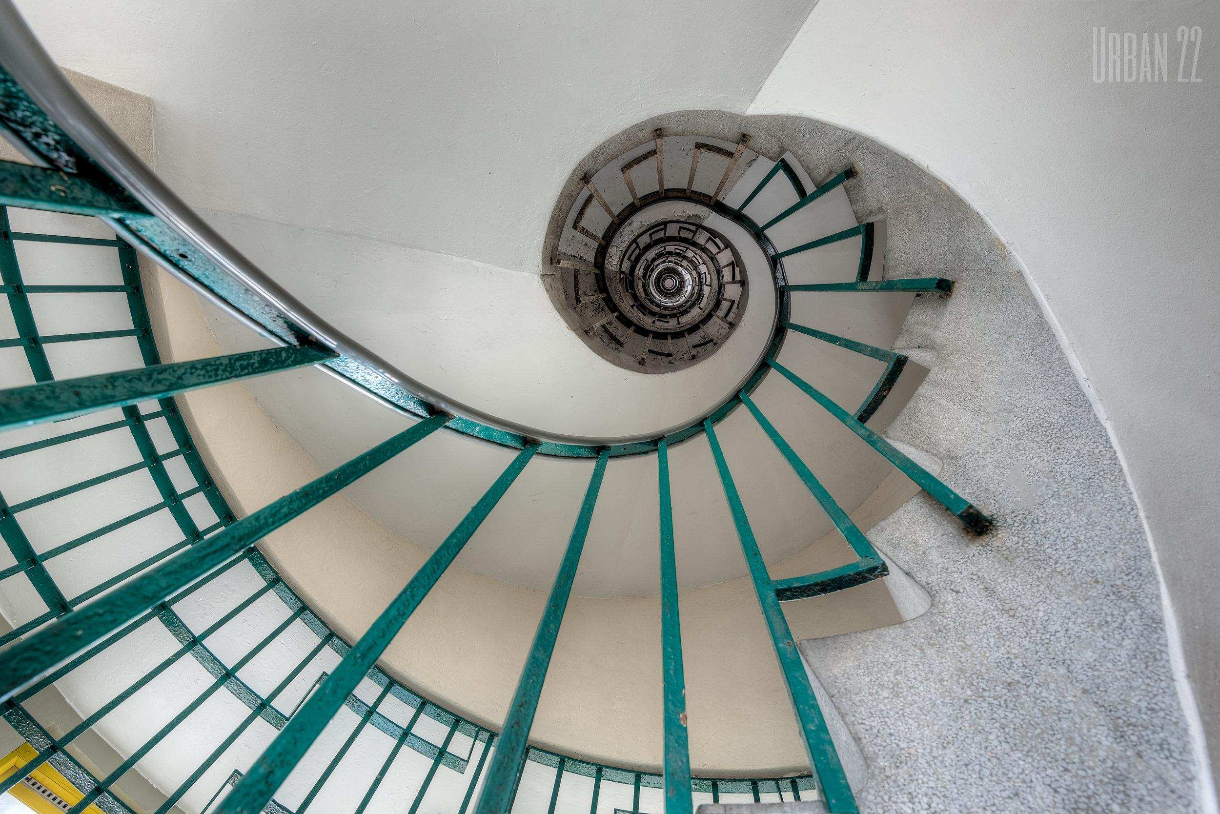 Sivill House - London