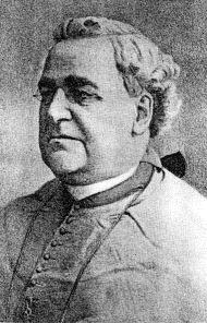 Bernard O'Reilly