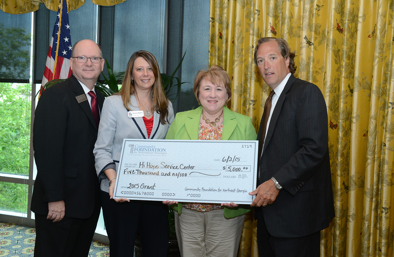 Community Foundation Grant bfast picture.jpg