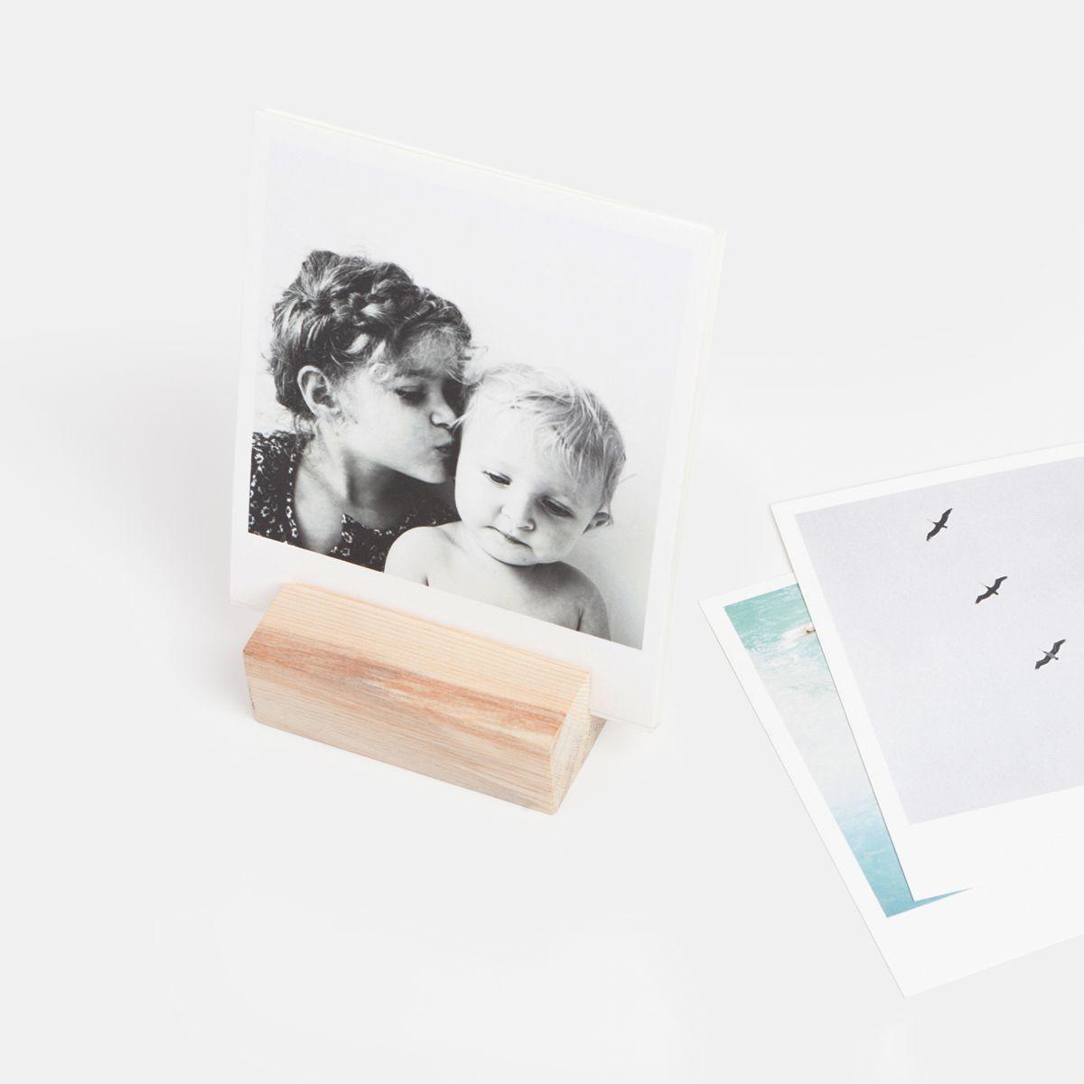 wood-block-and-prints-main03-brother-and-sister-photo_2x.jpeg