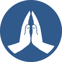 PrayerRequest-Icon.png