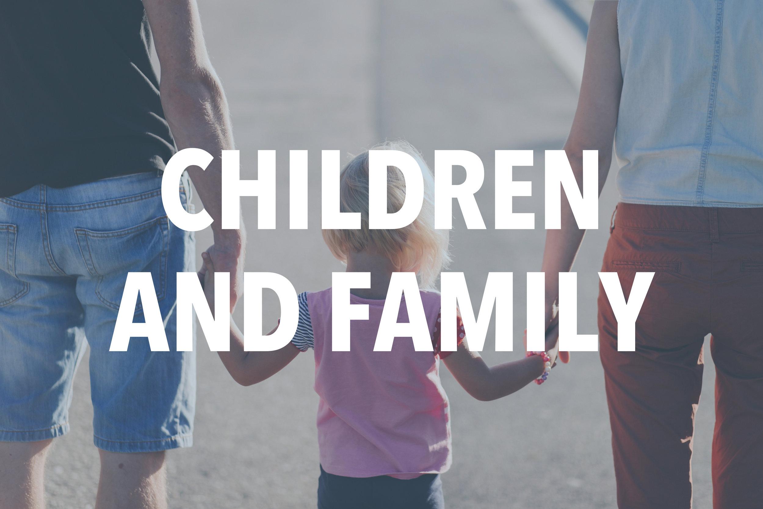 Children and Family.jpg