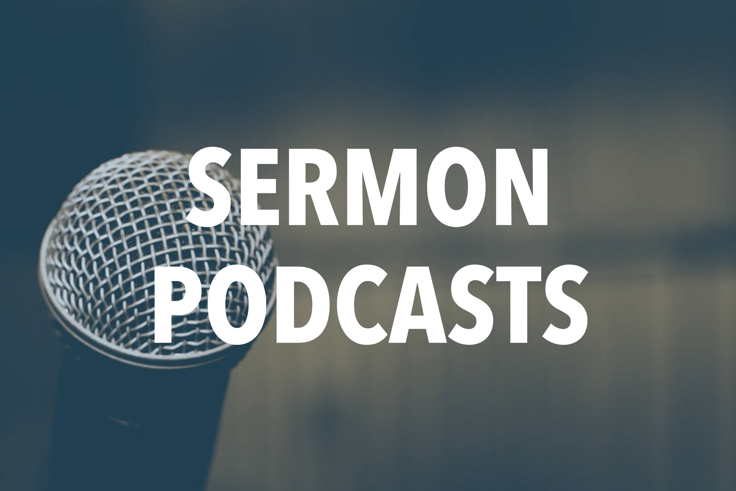 SERMON PODCAST.jpg