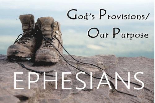 Ephesians Series Sect 1.jpg