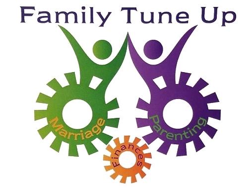 Family Tune Up.jpg