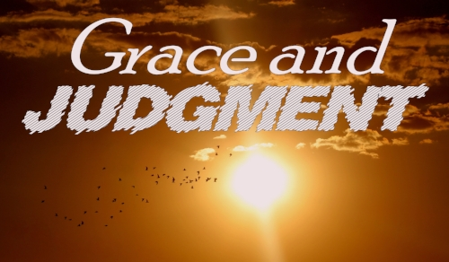 Grace and judgment.jpg
