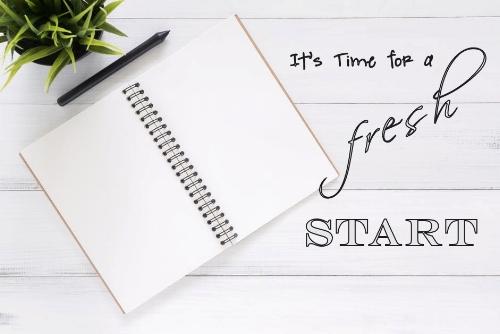 blankbook Fresh Start (1).jpg