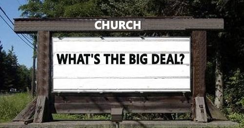 CHURCHSIGNBIGDEAL.jpg