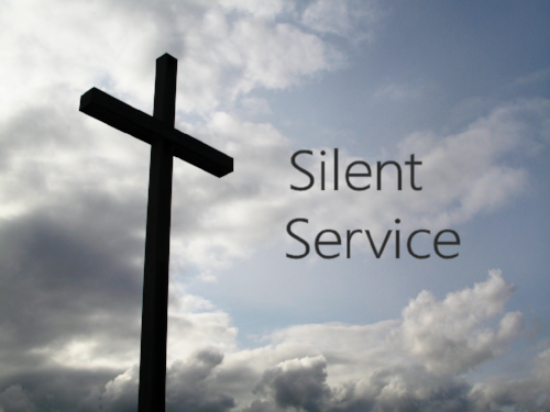 silentservice.png