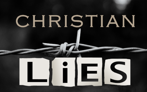 ChristianLies.png