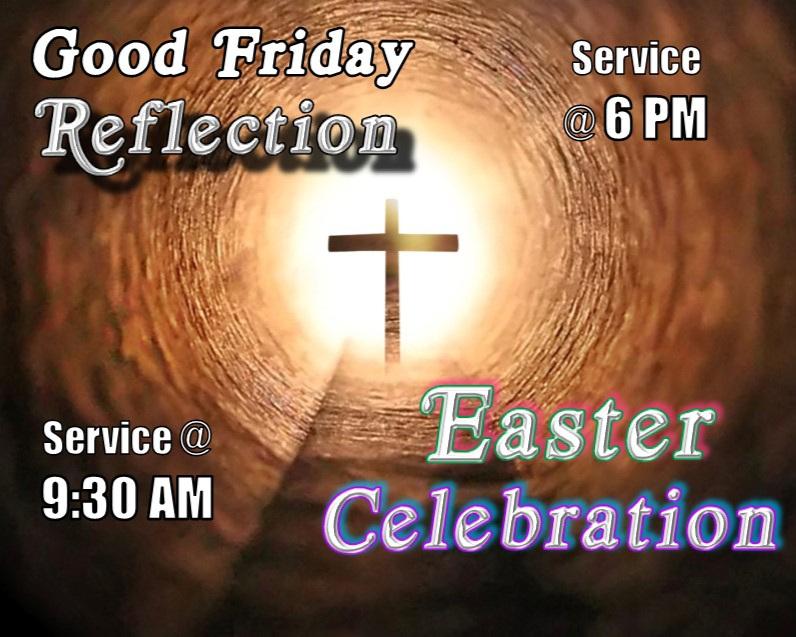 Easter+Graphic.jpg
