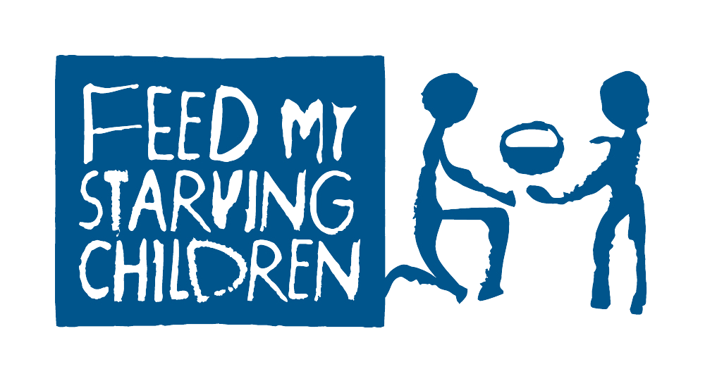 Feed My Starving Children is at 1345 Alma School Road in Mesa.   Try to arrive about 15 minutes early so you can sign-in and take a seat for the training presentation.