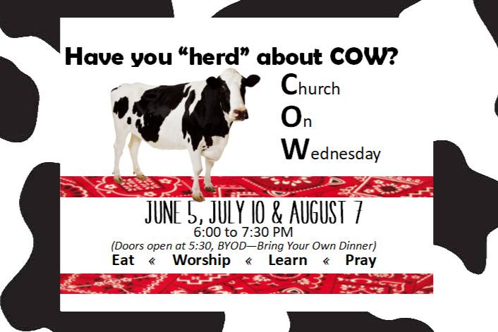 Cow+Banner+V2.jpg