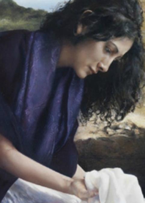 Lydia-in-New-Testament1.jpg