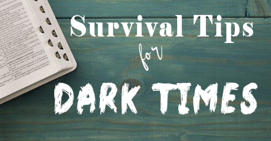 3Survival Tips 580x282 (1).png