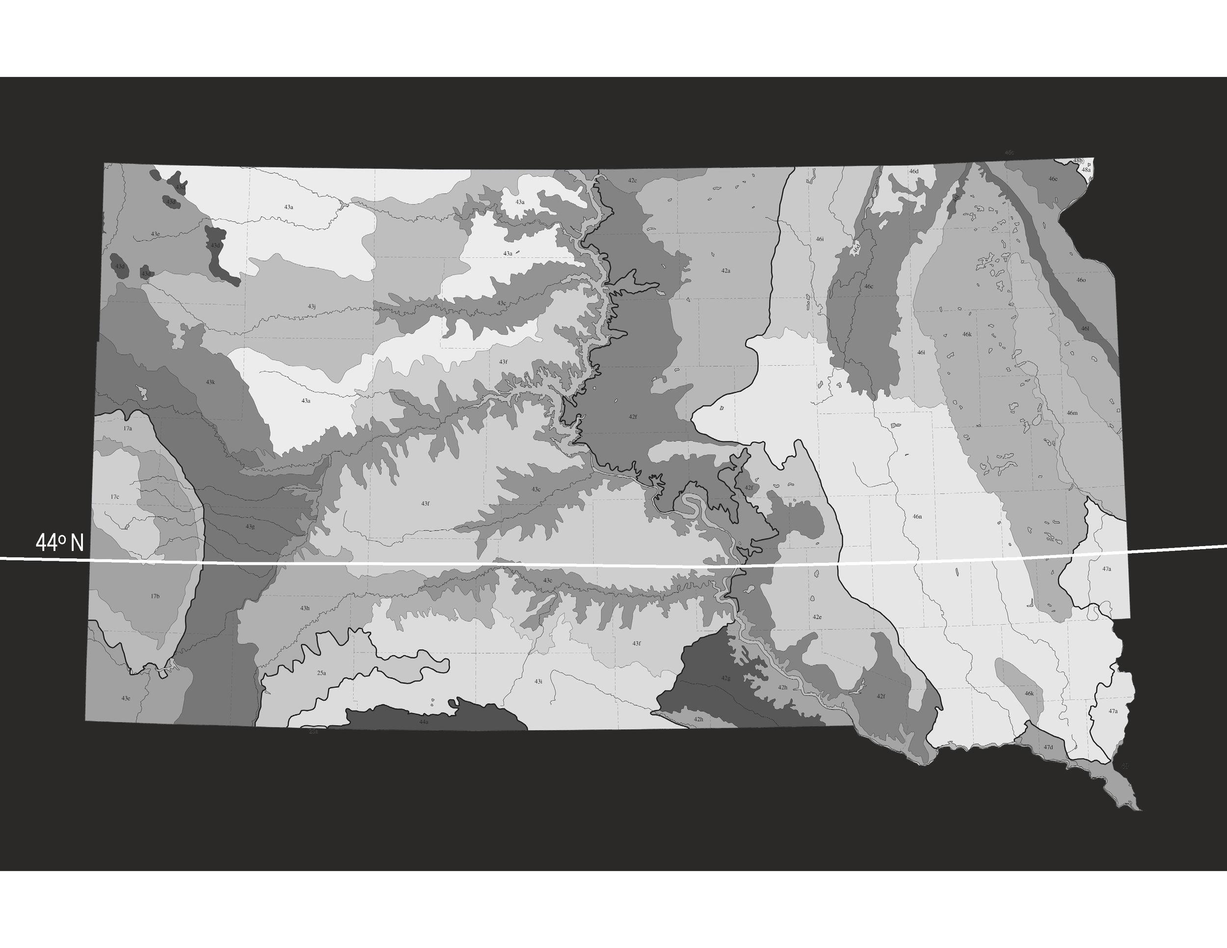 South Dakota Transect 3.jpg