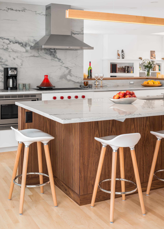 Kitchen Renovation | Modern