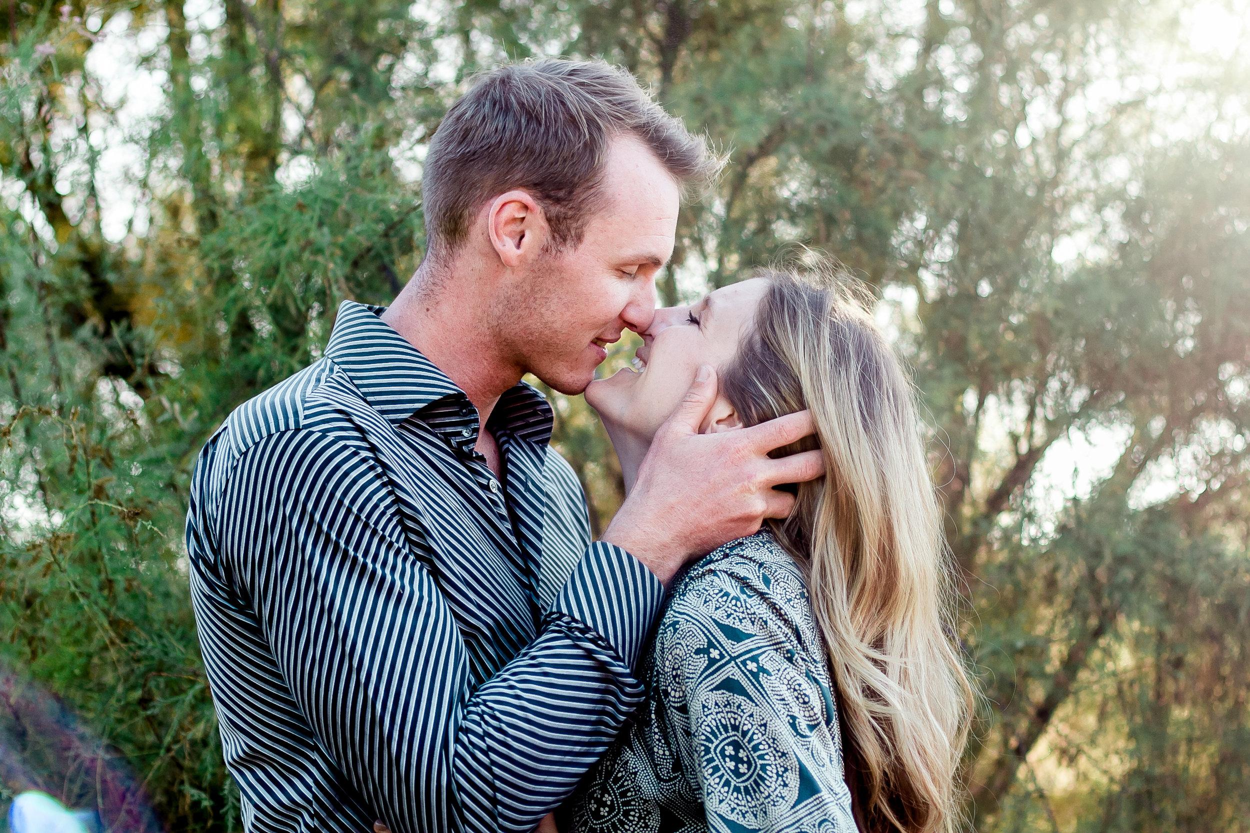 Engagements - Celebrating your new engagement…