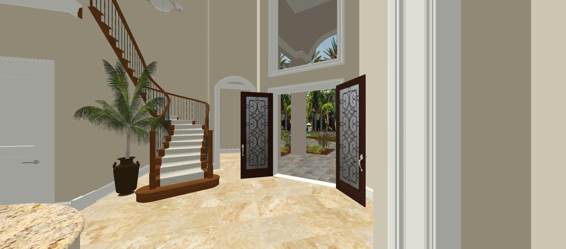 Render 041 Foyer.jpg