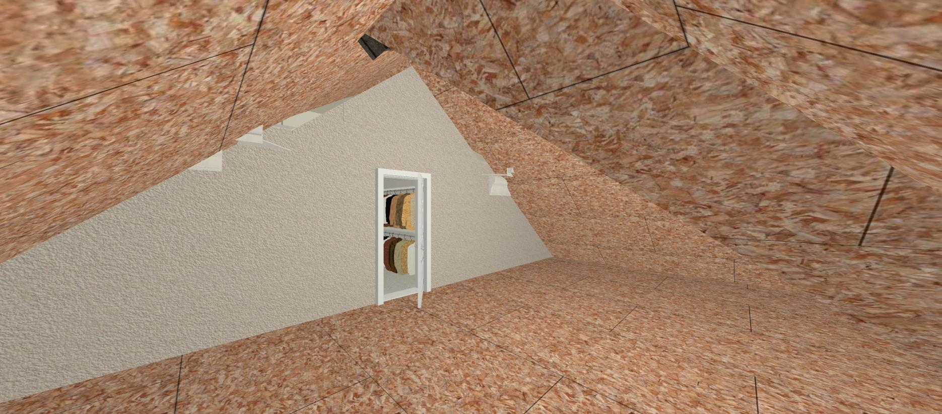 Render 42 Attic Space Over Garage.jpg