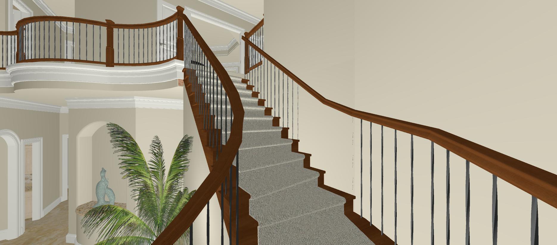 Render 02 Heading up Stairs.jpg