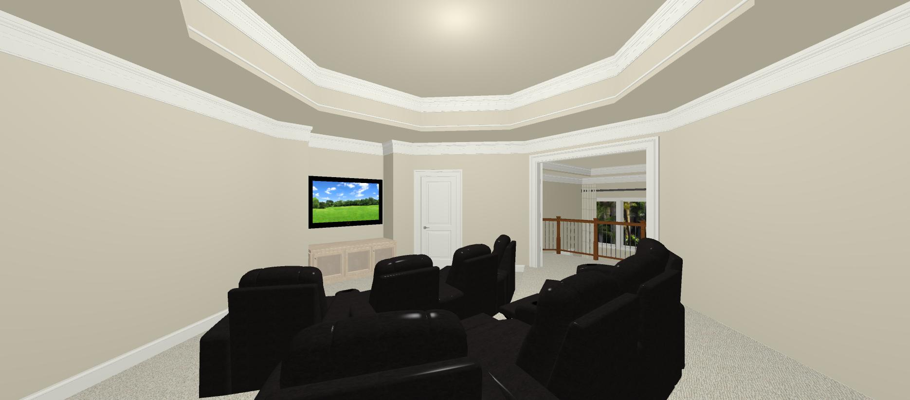 Render 04 Media Room A.jpg