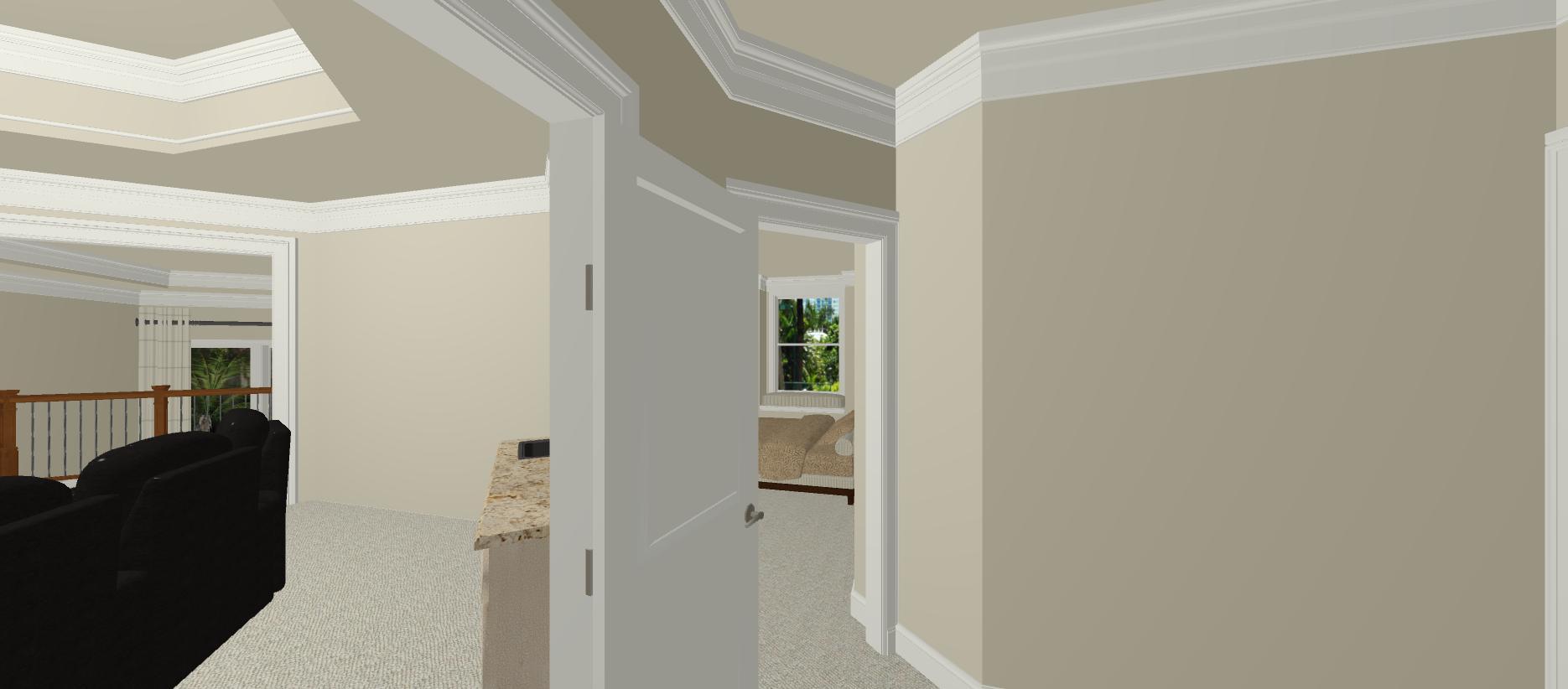 Render 09 Entering Bedroom 4.jpg