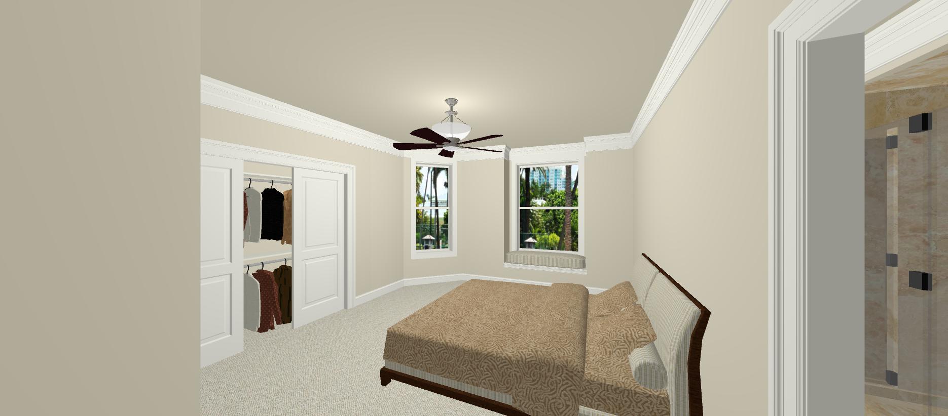 Render 10 Bedroom 4.jpg