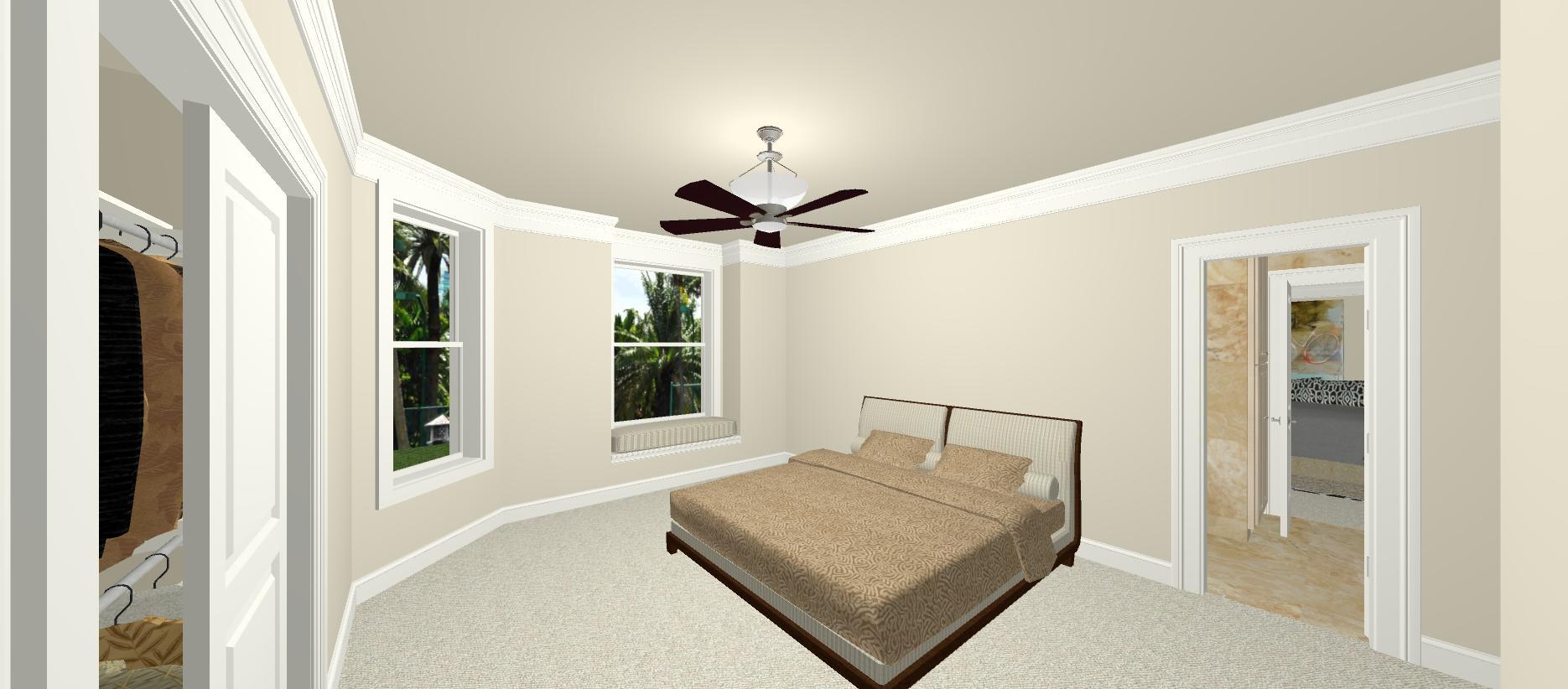Render 11 Bedroom 4.jpg