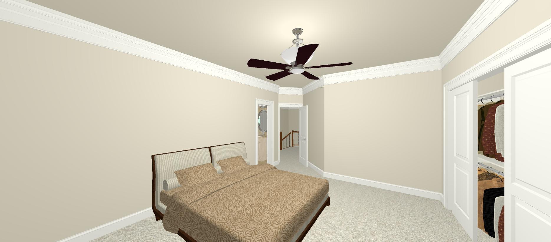 Render 12 Bedroom 4.jpg