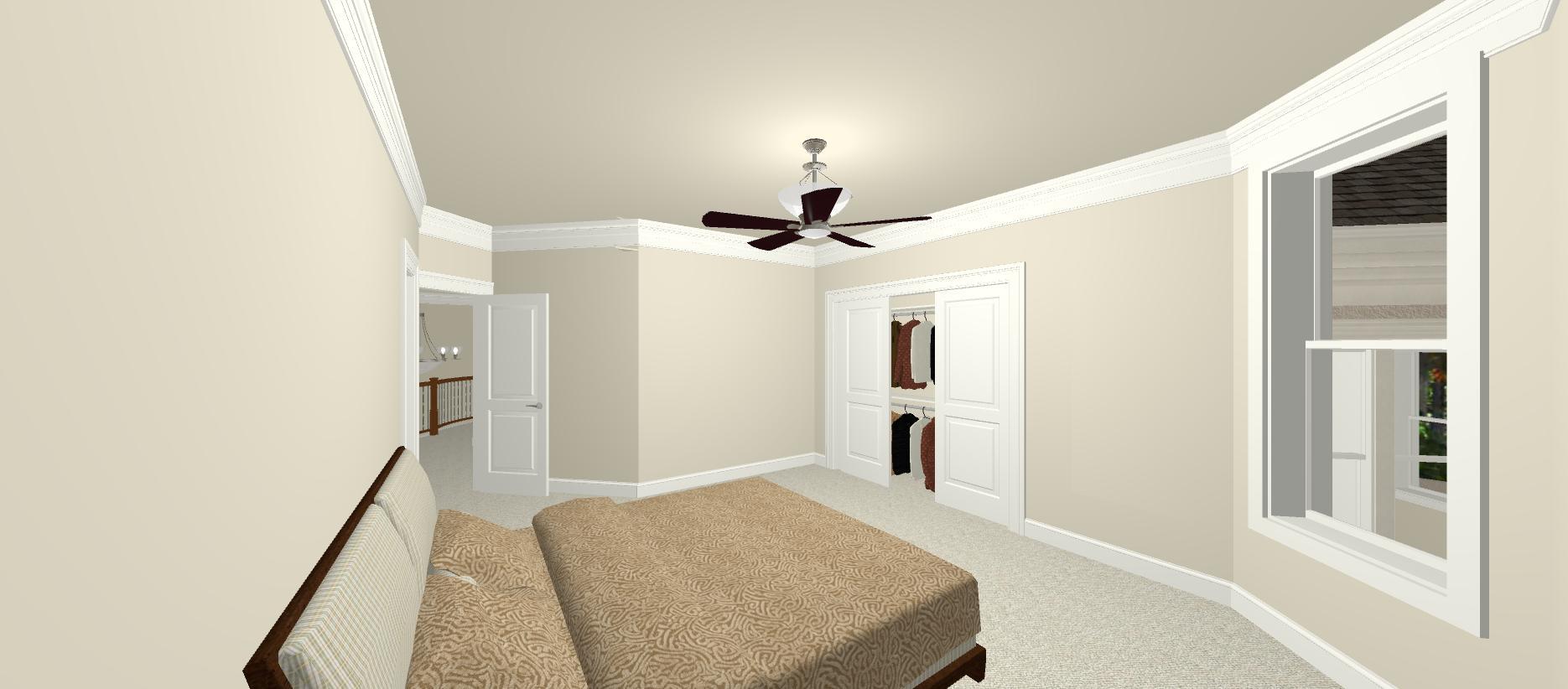 Render 13 Bedroom 4.jpg