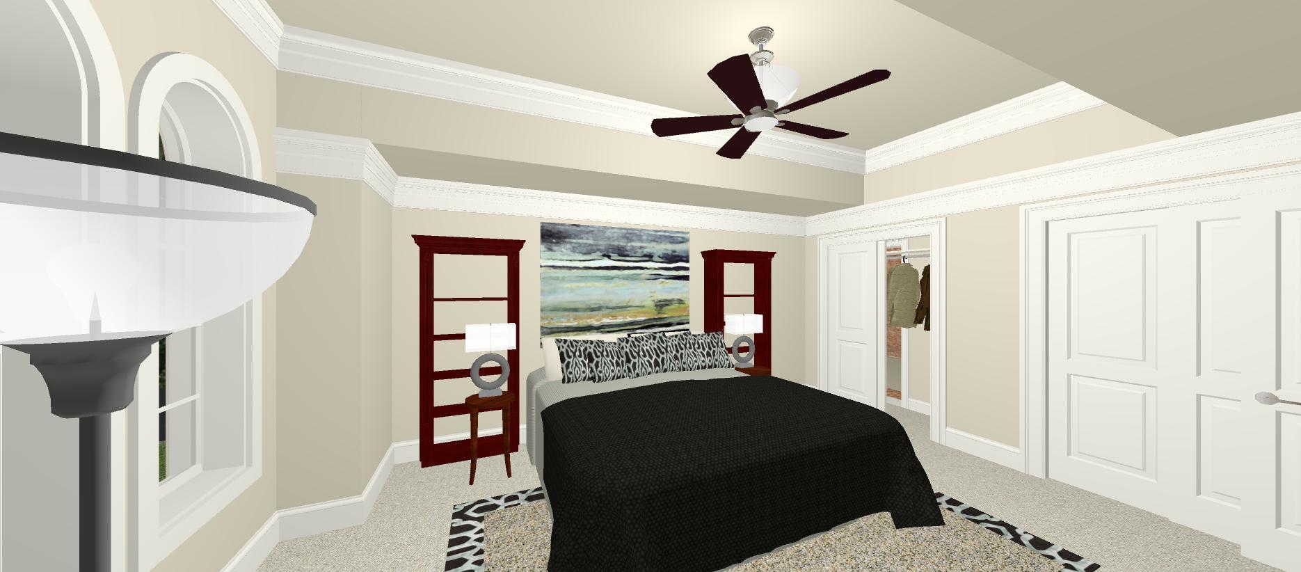 Render 16 Bedroom 5.jpg