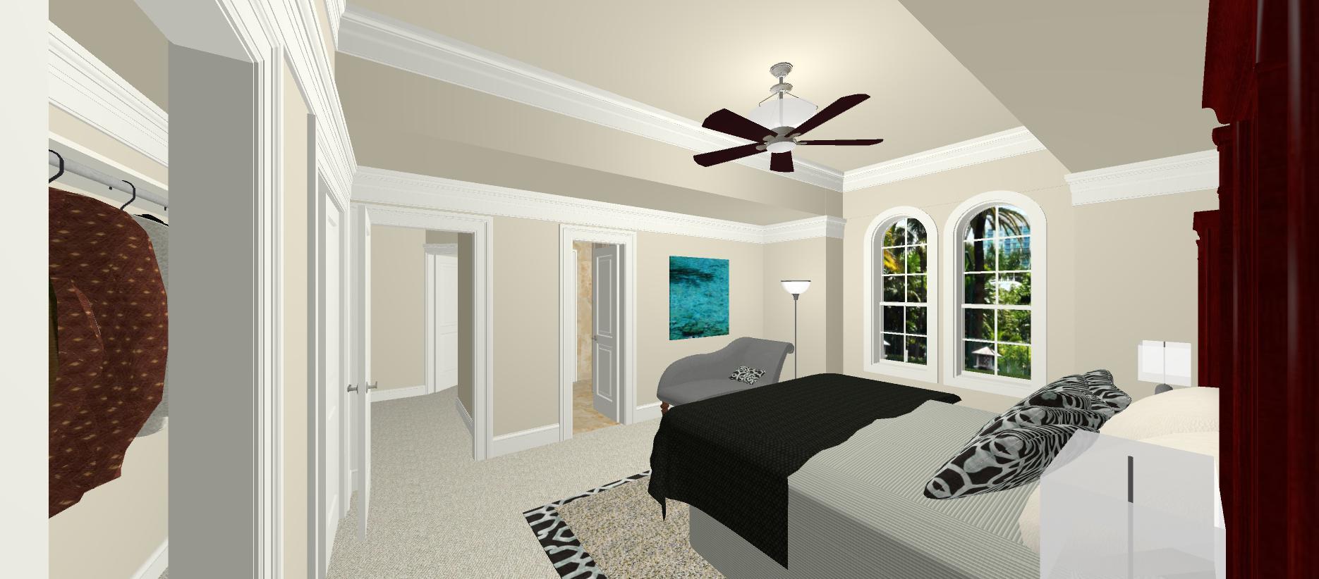 Render 18 Bedroom 5.jpg