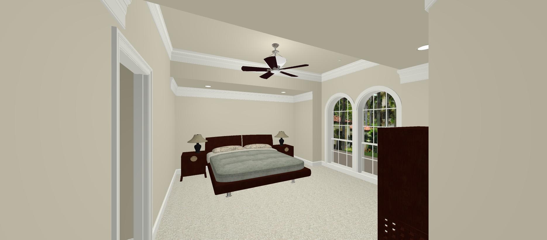 Render 27 Bedroom 3.jpg