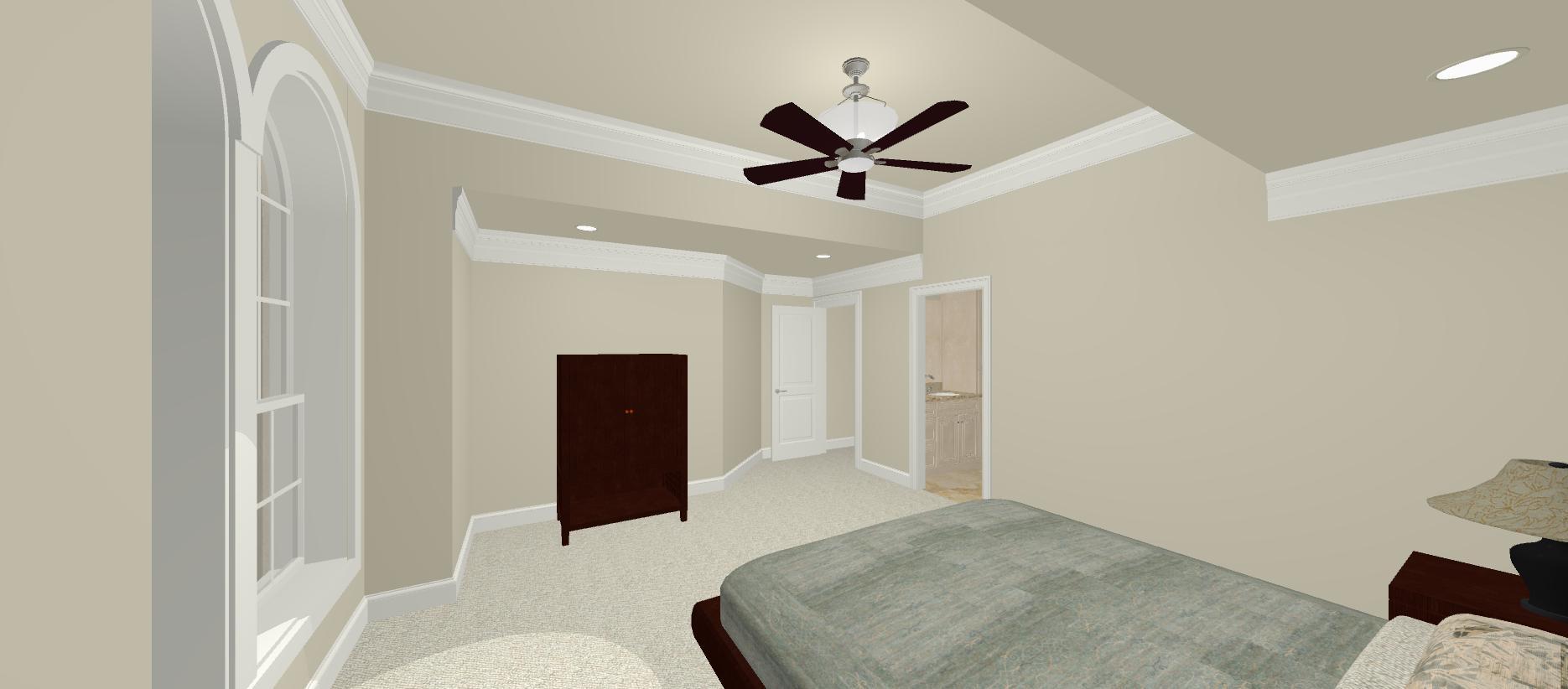 Render 30 Bedroom 3.jpg