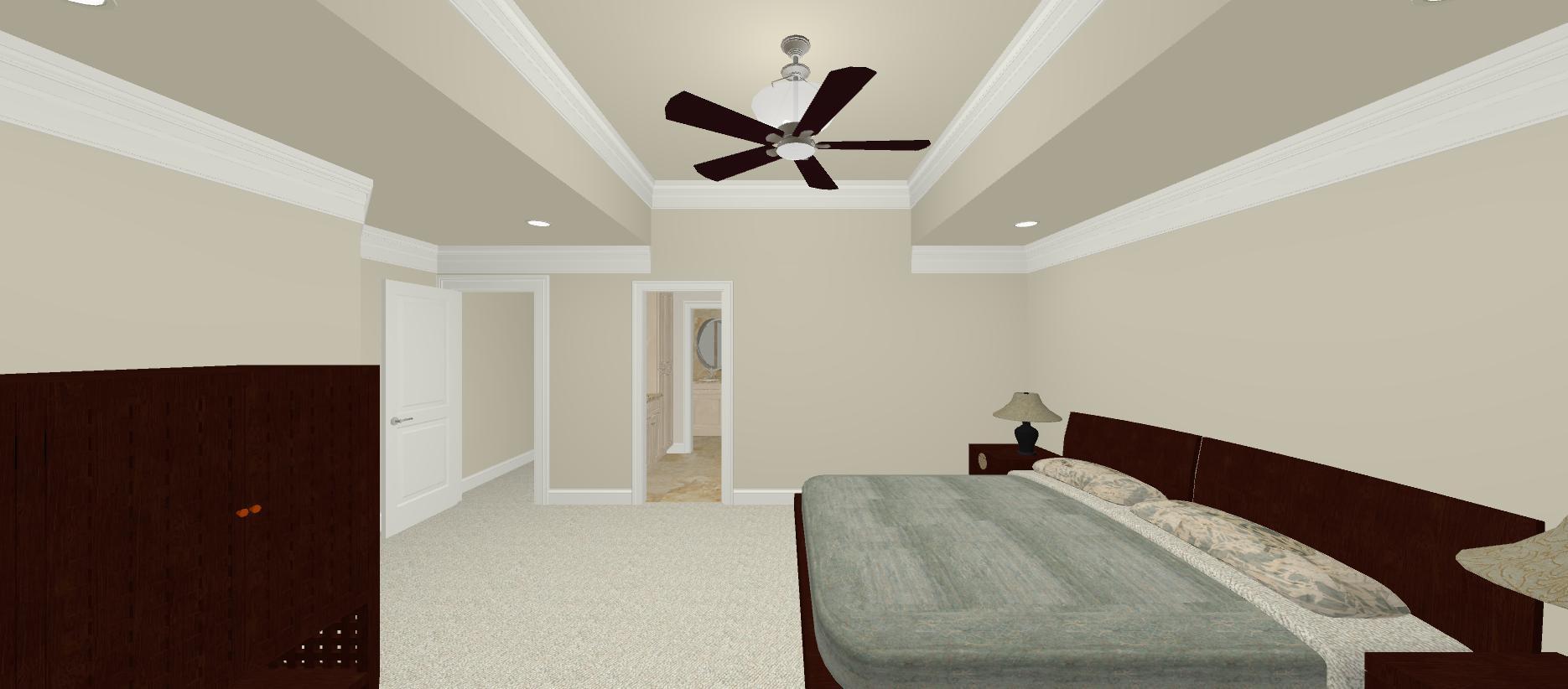 Render 31 Bedroom 3.jpg