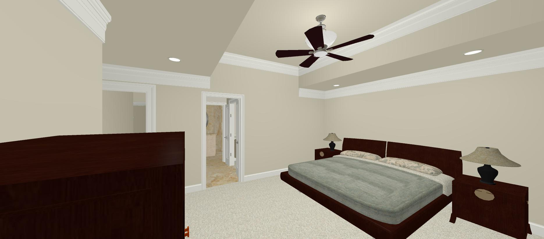 Render 32 Bedroom 3.jpg